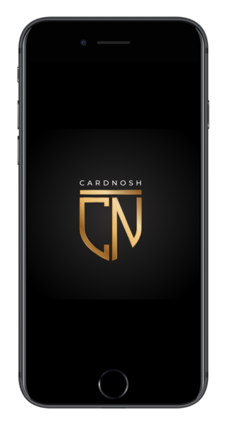 Sell Gift Cards Online For Instant Cash In Nigeria |Cardnosh