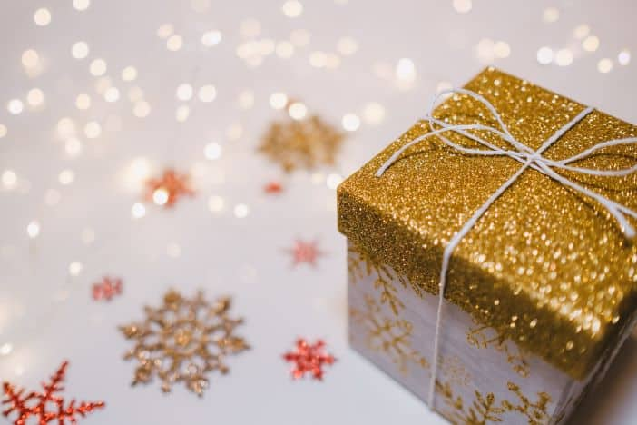 how to save money for christmas - Cardnosh