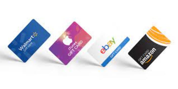 save money with gift cards - cardnosh